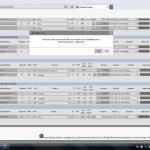 BOLT Disclosures Portal