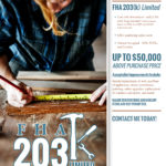 203k_Limit_broker