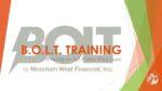 Bolt - Pricing AZ Home Plus Loan